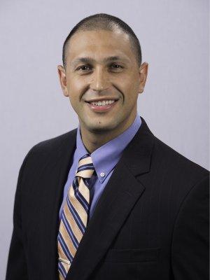 Greg T. Solaz